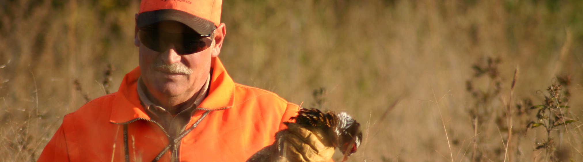Our Hunting Guides   Ringneck Ranch